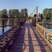 New-Water-Dock