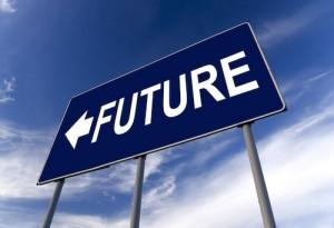 Planning is paramount to future CRM success