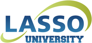 Online CRM Training through Lasso University