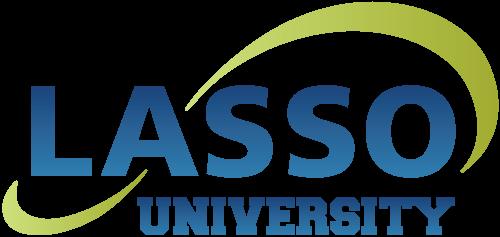 LassoU: Complimentary CRM Training Webinars