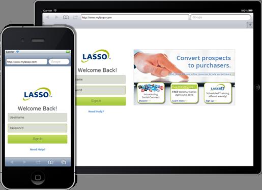 A Few Changes in Lasso