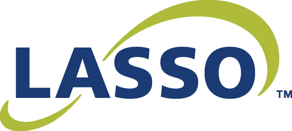 Lasso CRM Reports Robust, Continued New Client Growth in 2014