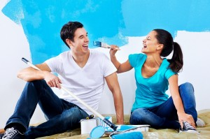 How to Sell New Homes to Generation Y | Original Blog Post by Meredith Oliver