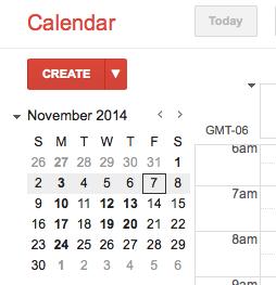 Screen Shot 2014-11-07 at 3.01.29 PM