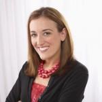 Lasso CRM's Director of Sales, Sara Williams