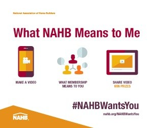 NAHB Bridge Campaign