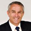 Brian Flook, Power Marketing