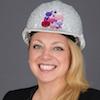 Kimberly Mackey, New Homes Solutions