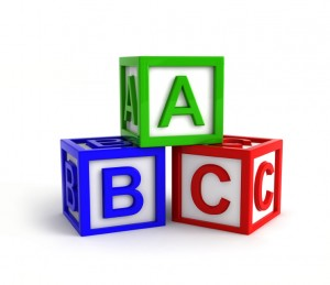 The ABC's of CRM and OSC
