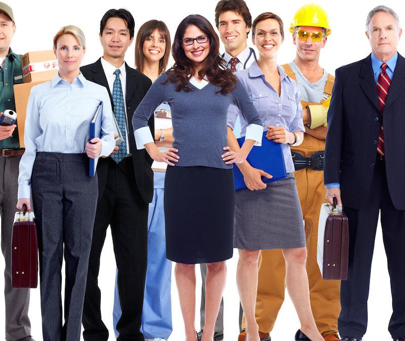 Selling Successfully Across Cultures [WEBINAR]