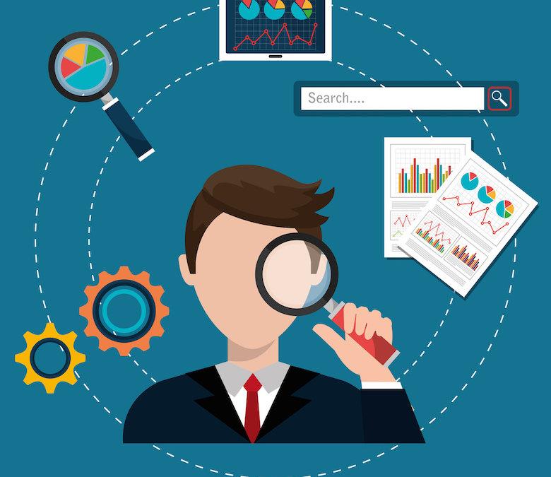 How to Use Lasso's Website Analytics
