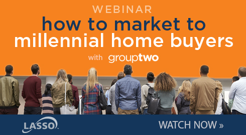 How to Market to Millennial Home Buyers