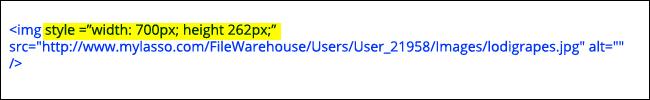 html-image-2