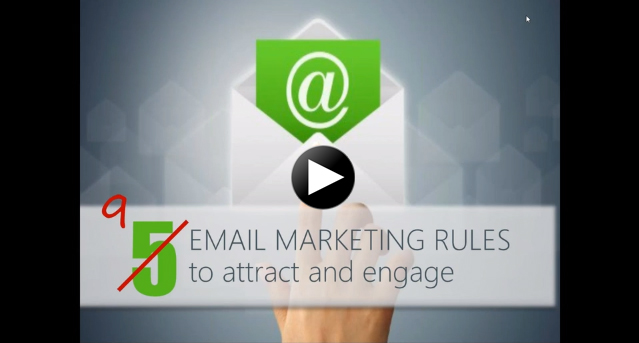 Elevate Your Email Marketing | Lasso Webinar