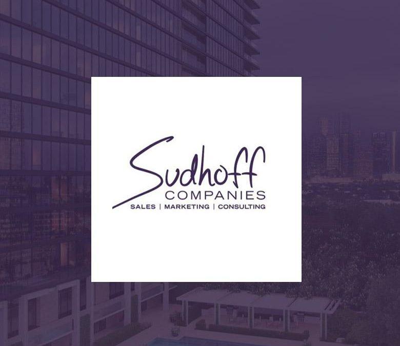 Sudhoff Companies
