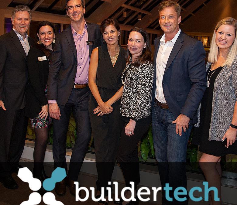 Photo Recap of BuilderTech 2017 at IBS Orlando
