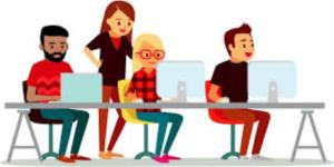 Millennials: Masters of Digital Communication