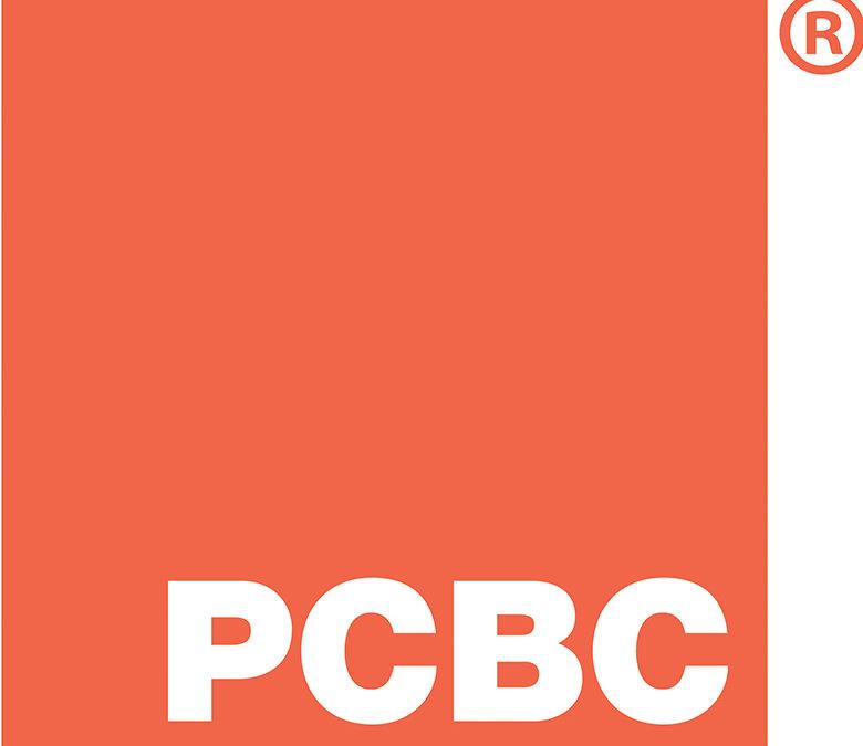 Lasso to Sponsor PCBC Education Workshop