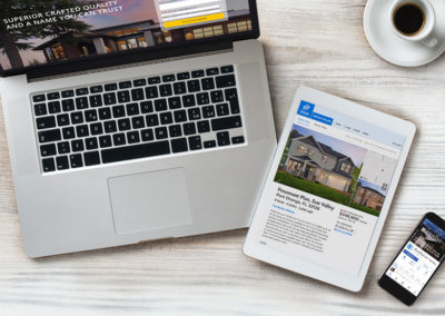 The 2017 Home Builder Online Follow-Up Survey
