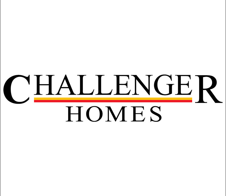 Client Success Story: Challenger Homes