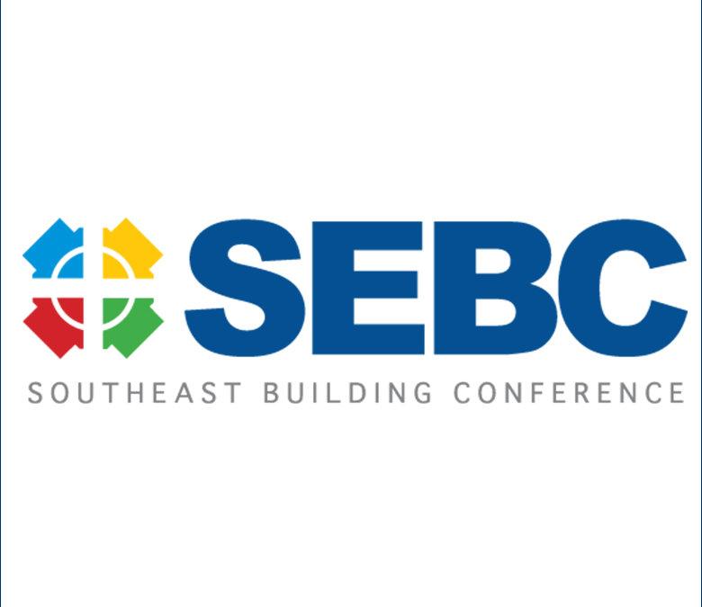 Lasso to Attend SEBC 2017
