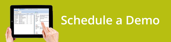Schedule a Lasso CRM Demo