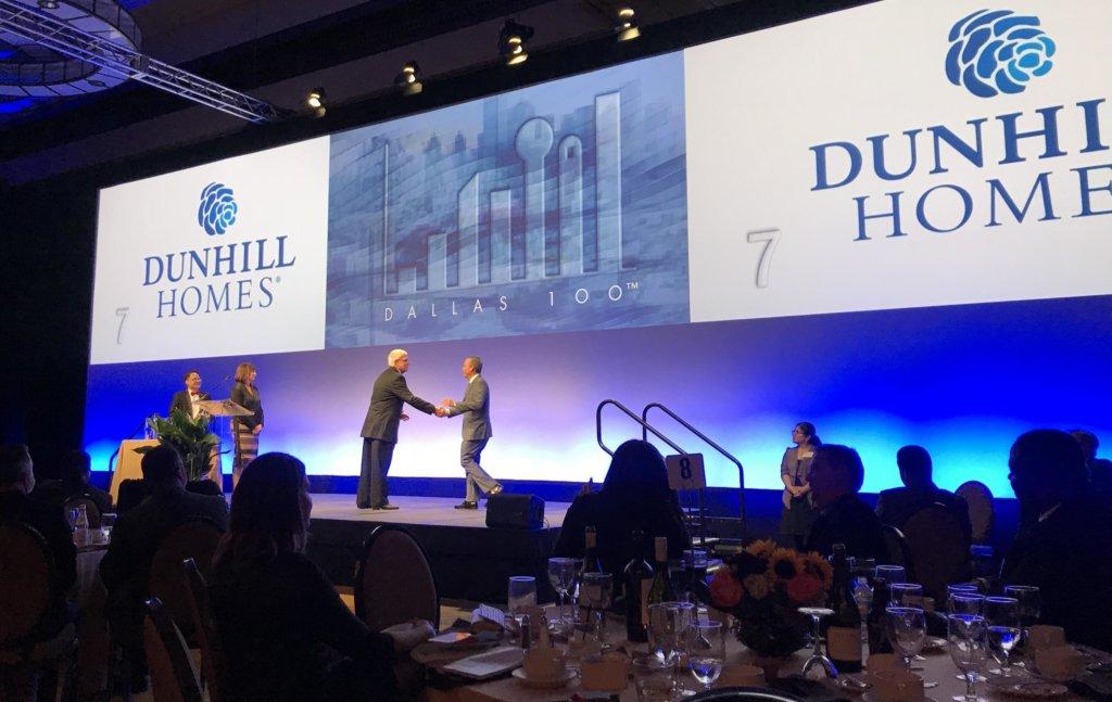 dunhill-homes-dallas-100