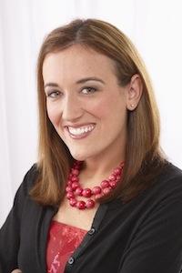 Sara Williams, Lasso CRM