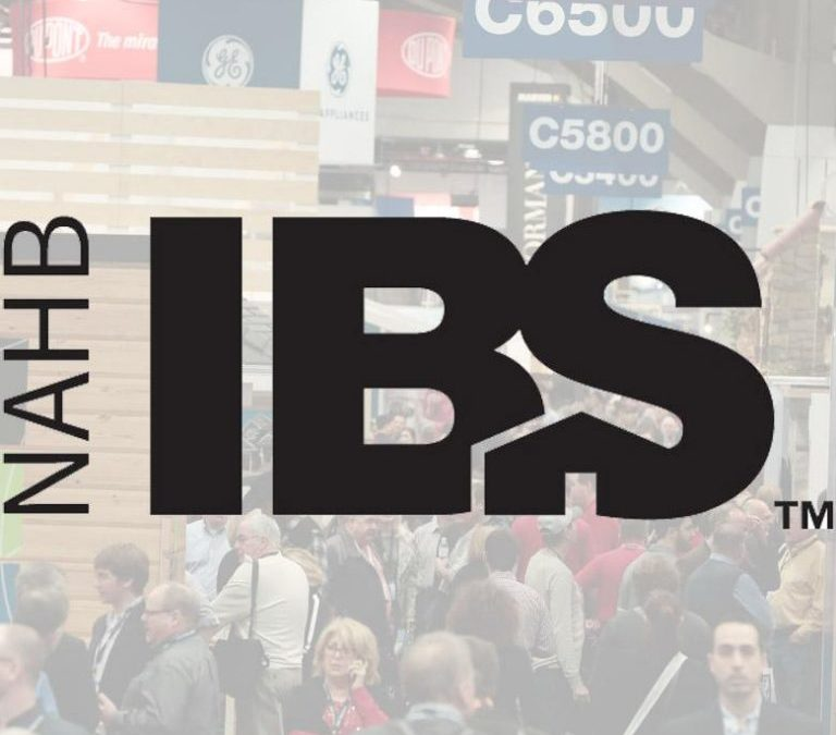 Must-Attend Sales and Marketing Events at IBS 2018