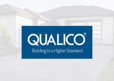 Qualico Homes