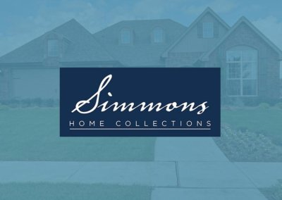 Simmons Homes