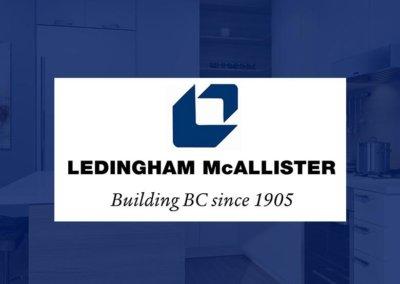 Ledingham McAllister