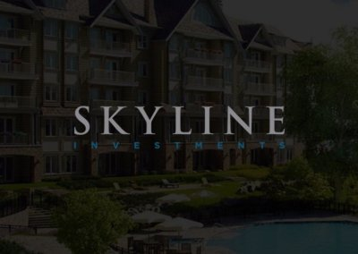 Skyline Investments