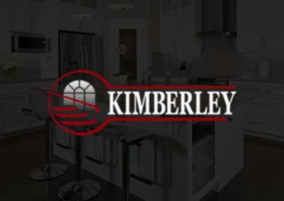 Kimberley Homes
