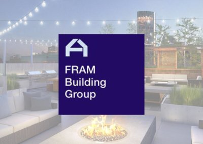 FRAM Building Group