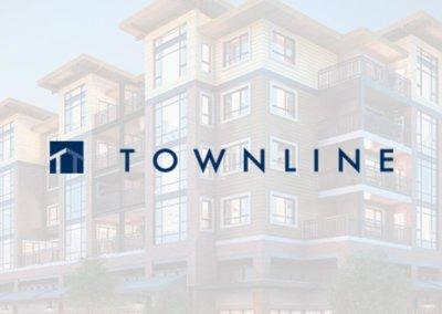 Townline