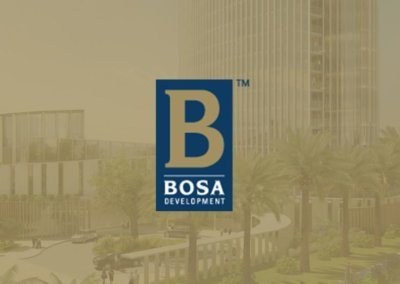 Bosa Development