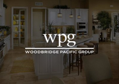 Woodbridge Pacific Group