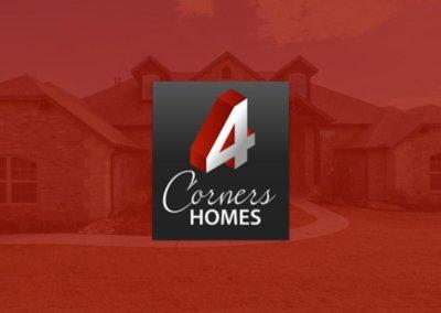 4 Corners Homes