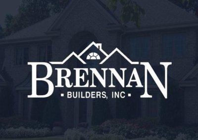 Brennan Builders