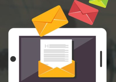 Email Marketing that's Compliant AND Effective: Is It Possible?