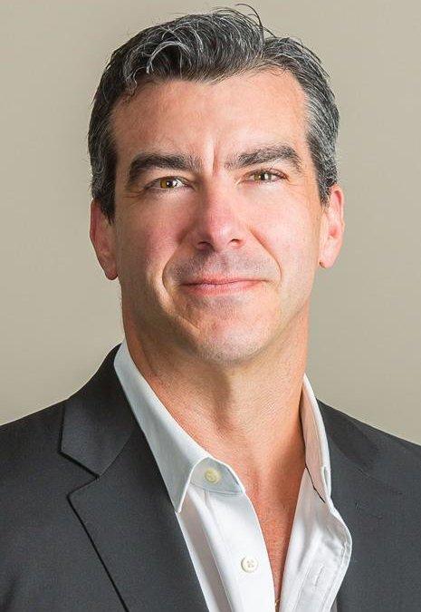 Dave Betcher