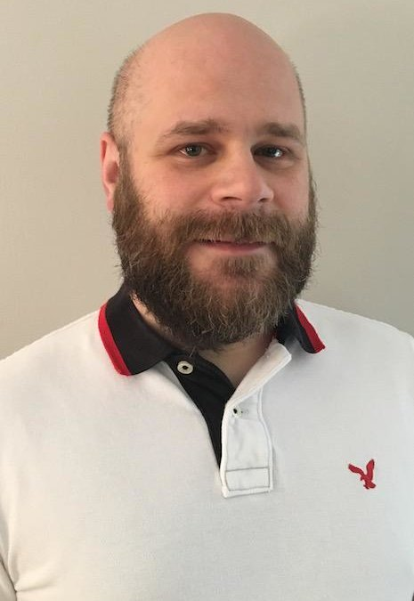 Yanick Dufresne