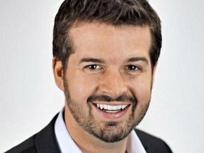 Mike Lyon