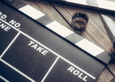 Lights, Camera, Action! The Power of Video in New Home Sales