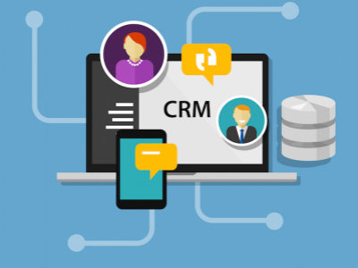 7 Steps to Rapid CRM Success