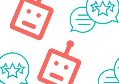 Frenemies: How A.I. Chatbots Make New Home Sales More Human