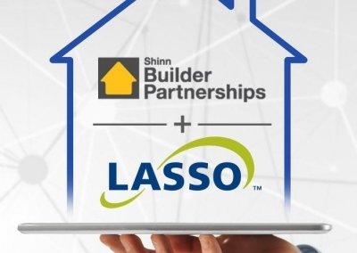 Maximizing the Power of Lasso CRM