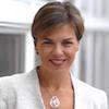 Angela McKay