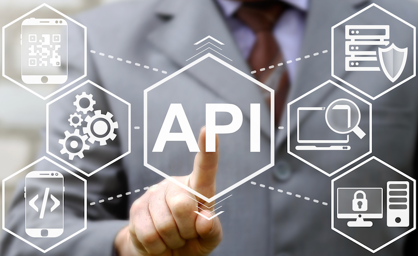 Streamline Processes with the Lasso API